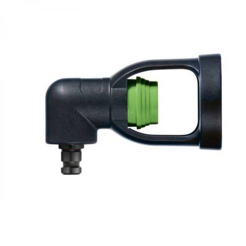 Festool Winkelvorsatz XS-AS Nr 497951 CXS Centrotec