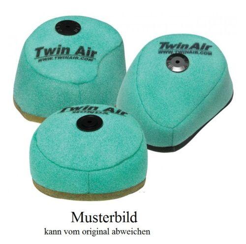 TWIN AIR FILTRO dell/'aria oliato HUSQVARNA TE TC FC FE 85 125 250 300 350 450 501
