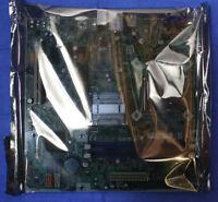 Foxconn H-ig41-uatx Motherboard Pazet0td6z68ls