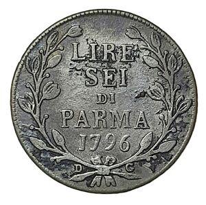 NC-PARMA-FERDINANDO-I-6-LIRE-1796-m0006