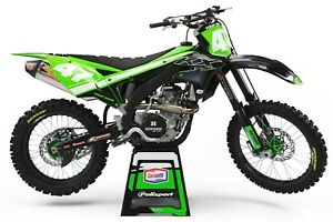 Graphics-Kit-to-fit-KAWASAKI-KX-KXF-85-125-250-450-500-models-1994-2020