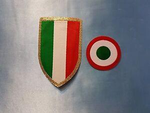 patch-toppa-scudetto-coccarda-coppa-italia-juve-TIM-CUP-2017-2019-2018-2016