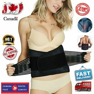 Back-Support-Lower-Brace-Double-Pull-Infrared-Magnetic-Lumbar-Waist-Belt-Relief