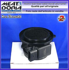 86120-1-Mass-flow-sensor-Measurer-Air-MERCEDES-C-200-1800-CGI-COUPE-Kw-125-03-gt