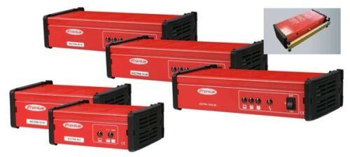 Soporte de pared para la batería cargador Fronius acctiva serie estándar nuevo//en el embalaje original