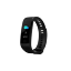 Sports-Waterproof-Fitness-Activity-Tracker-Smart-Watch-With-Heart-Rate-Monitor thumbnail 7