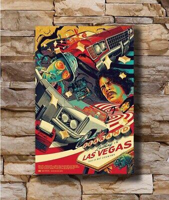 Hot Classic Movie 1982 Blade Runner New Art Poster 40 12x18 24x36 T-1727
