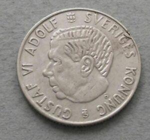 Sweden-1-krona-1953-aw15