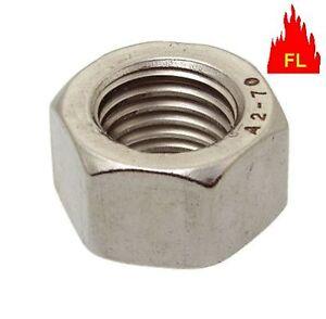 ECROU-INOX-A2-304L-H-HEXAGONAL-TOUT-DIAMETRE