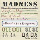 Oui Oui, Si Si, Ja Ja, Da Da by Madness (CD, Nov-2012, Entertainment One)