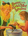 Shannon and the World's Tallest Leprechaun by Sean Callahan (Hardback, 2008)