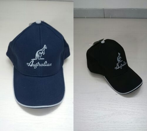 Fw16 Cap Visor Hat Hat Australian HC Gabber Cap Hardcore//30