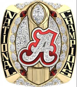 NCAA-2015-Alabama-Crimson-Tide-Football-National-Championship-Ring-Replica-SABAN