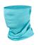 thumbnail 23 - Face Mask Covering Reusable Washable Breathable Bandana Gaiter Cover w Loops Ear