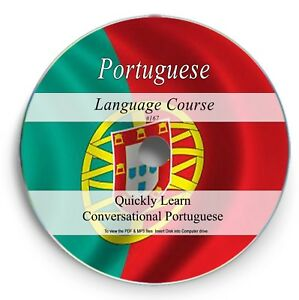 Portuguese-Language-Course-69-Hours-Audio-MP3-Textbook-PDF-Portugese-DVD-167