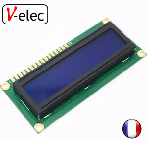1182-1602-16x2-HD44780-Character-LCD-Display-Module-Blue-Blacklight-arduino