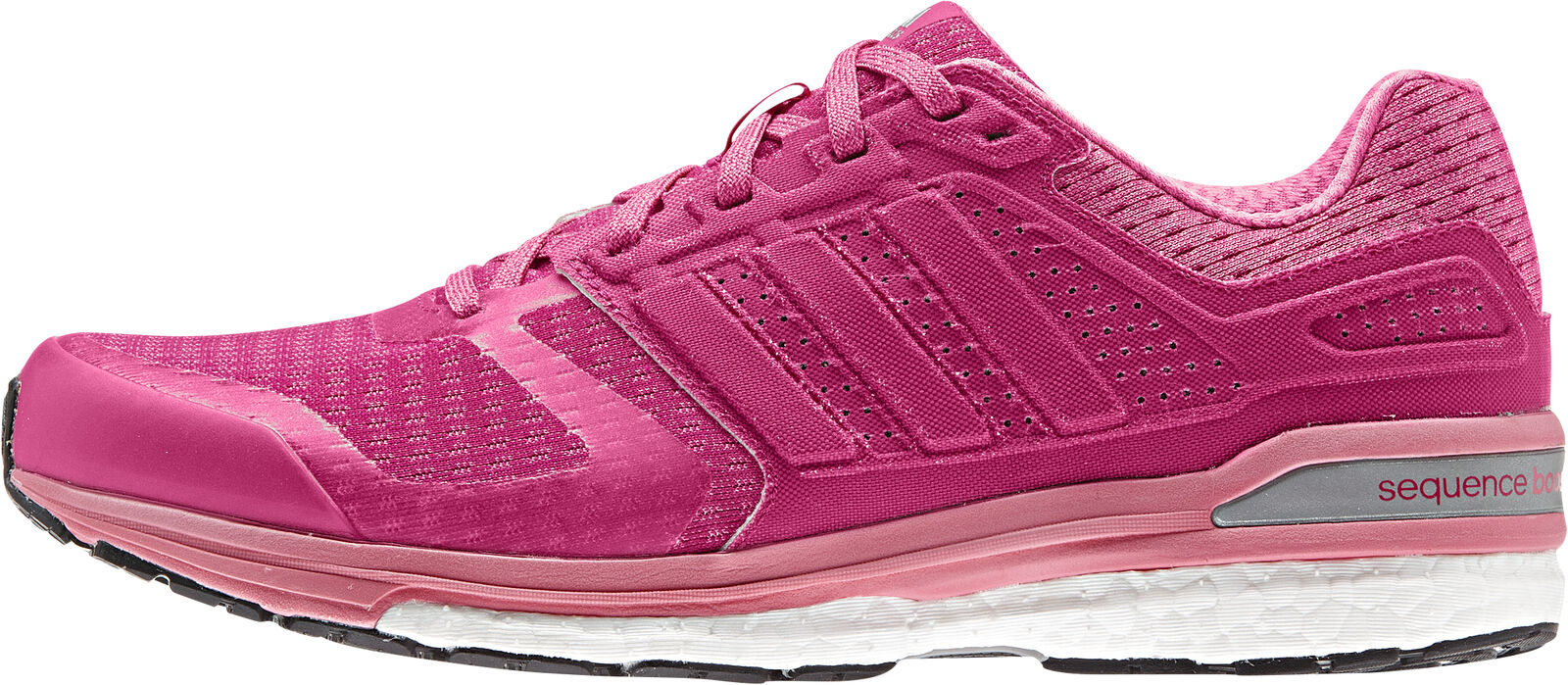 Adidas Supernova Sequence Boost 8 Running shoes - Pink