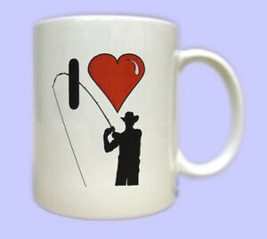 photograph about Printable Mugs identify Information relating to I Get pleasure from Fishing Mug. Released I center reward mugs for salmon, trout, system angling.