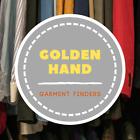 goldenhandgarmentfinders