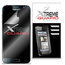 Genuine XtremeGuard LCD Screen Protector For Samsung Galaxy S7 (Anti-Scratch)