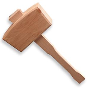 Image result for joiner mallet