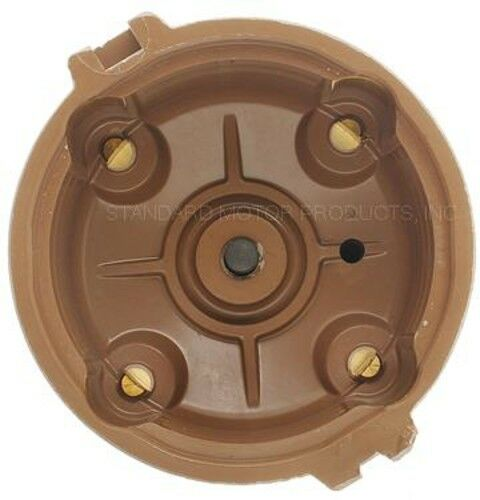 Distributor Cap Standard JH-67