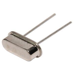 Quarz-HC49-THT-Alle-Frequenzen-3-579545-bis-48-MHz-Crystal-Oscillators