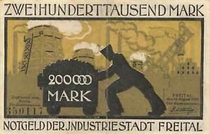 Freital-200-Tausend-Mark-S-968