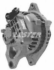 14903 Hite Premium Alternator Mazda No core charge New Reman
