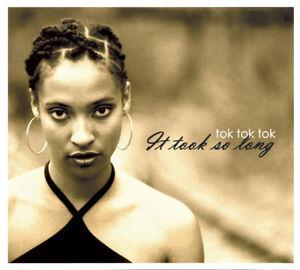 CD-Tok-Tok-Tok-It-Took-SO-LONG-Cd-Album-Soul-Jazz