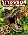 Dinosaur Survival Guide by Clare Hibbert (Paperback / softback, 2016)