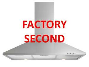 Technika-900mm-Rangehood-with-LED-lights-CHEM52C9S-2-Factory-Second-TSV1534