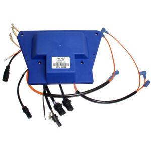 Johnson-Evinrude-Power-Pack-185-250hp-93-00-586212-585114-584637-113-6212-C117