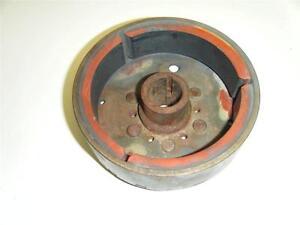 85-86-87-90-92-Polaris-Indy-600-650-Rxl-FP6382-Generateur-Rotor-Magneto-Volant