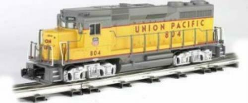 Bachmann Williams BAC22907 Williams by Bachmann EMD GP30  Union Pacific   829