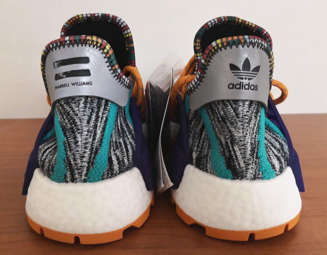 Nuevo Estilo Zapatos Hombre Nike SB CHECK SOLAR 843895 211 BEIGE