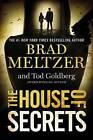 The House of Secrets by Brad Meltzer (Hardback, 2016)