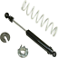 Gas Shocks For 2011 Arctic Cat MudPro 700 ATV~Bronco ATV Components AU-04320
