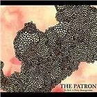 To Kill a Petty Bourgeoisie - Patron (2007)