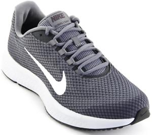 Nike Sneaker 013 Training Details Runallday Men's About Size 12 New 898464 kZPOXiTluw