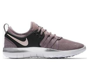 bca798c02238e ... running shoe suede purple white 3fb10 82e49  discount code for image is  loading womens nike free tr 7 bionic bionic purple 21f07 bc2d3