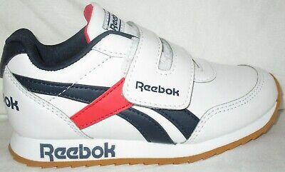 Reebok Royal Cljog 2 KC Basket Gar/çon