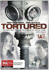 Tortured (DVD, 2010)