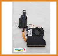 Ventilador y Disipador Medion Akoya E6224 Fan & Heatsink 60.4MY02.001