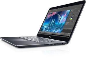 Dell-Precision-M3800-i7-4712HQ-8Gb-128Gb-SSD-2Gb-Quadro-K1100M-4K-UHD-TOUCH