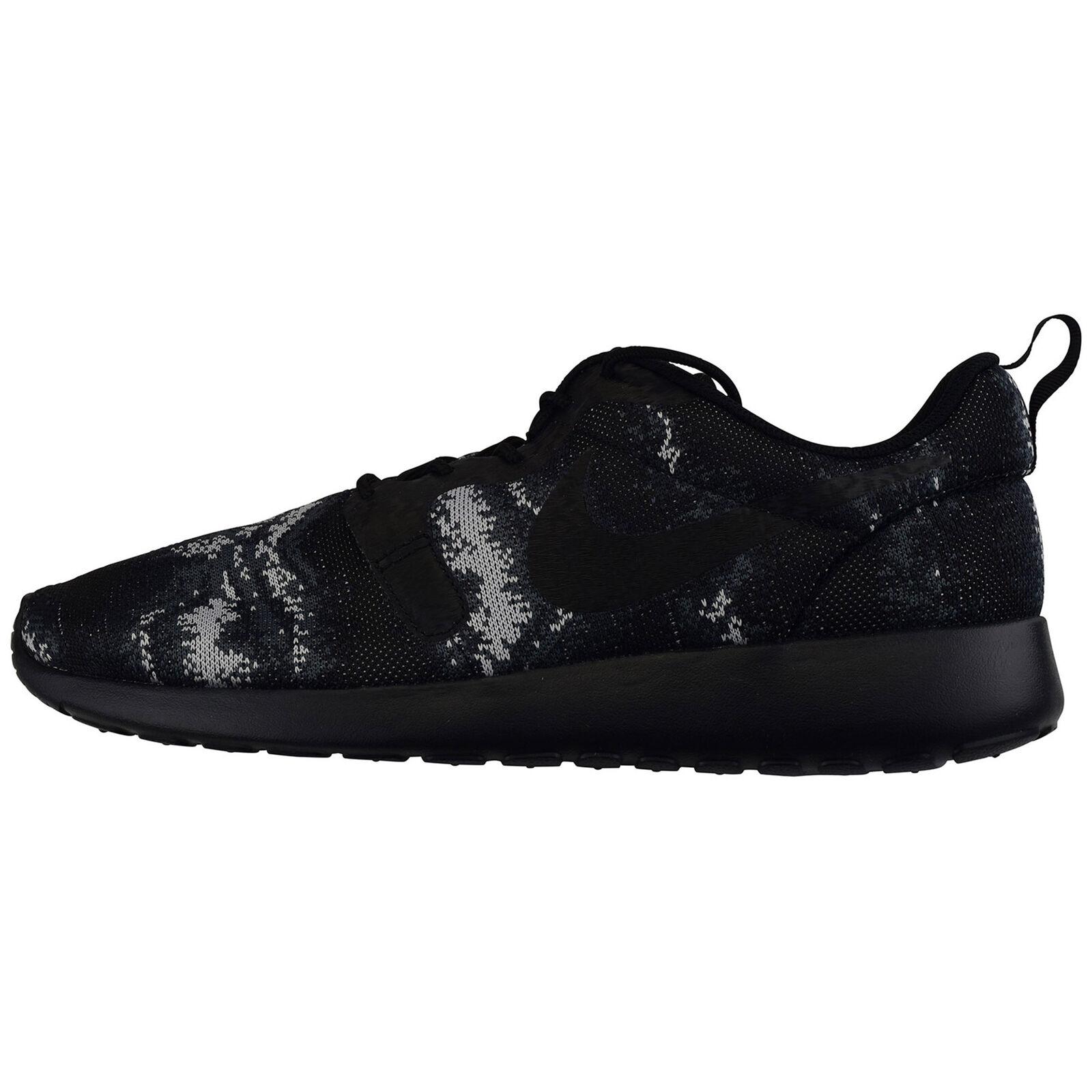 Nike Roshe One KJCRD 777429-003 Laufschuhe Running Sneaker Joggen Freizeitschuhe