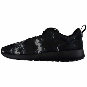 003 Nike Informales Zapatos Zapatillas Kjcrd 777429 Running Roshe One Footing ww1Ir