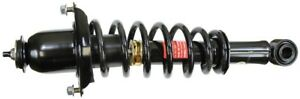 Suspension-Strut-and-Coil-Spring-Assembly-Rear-Left-fits-09-13-Toyota-Corolla