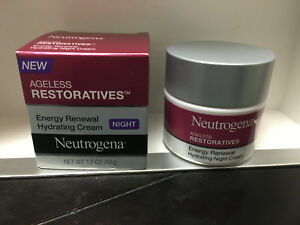 Neutrogena-Ageless-Restoratives-Energy-Renewal-Hydrating-Night-Cream-1-7oz