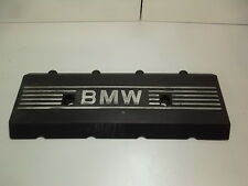 BMW E32 E34 E38 E31 M60 Abdeckung Zylinderkopf rechts 1736003